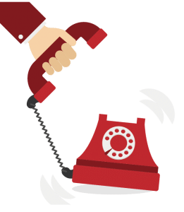 téléphone6-01