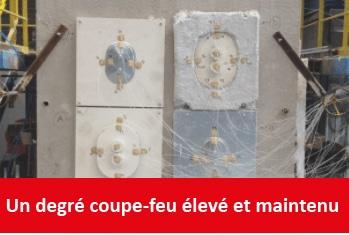 degre-coupe-feu