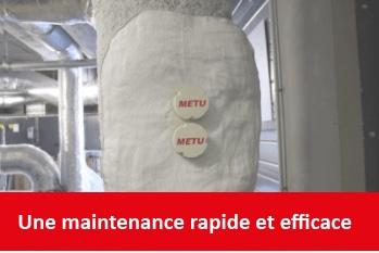 maintenance-rapide-efficace