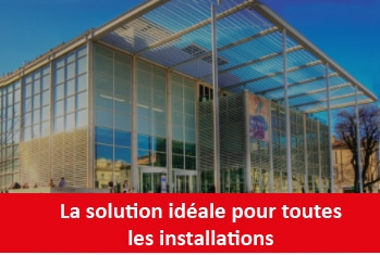 solution-ideale-installation